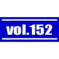 vol.152