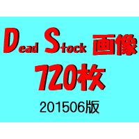 DS画像 201506版