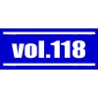 vol.118
