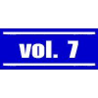 vol.7