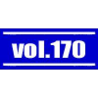 vol.170