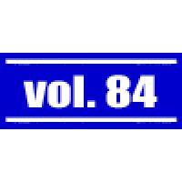 vol.84