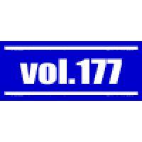 vol.177