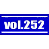 vol.252