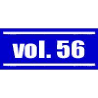 vol.56