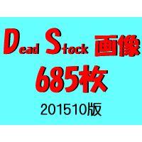 DS画像 201510版