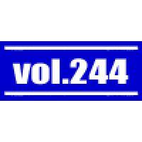 vol.244