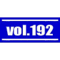 vol.192