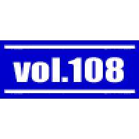 vol.108