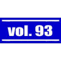 vol.93