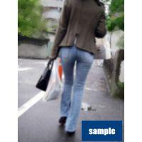 ★街中のお姉さんPART.19-2★