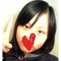 ☆mihinaの日常♪