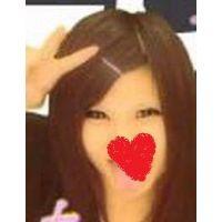 ☆☆裏meguの日常☆
