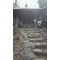 †♩♪cia ♩♪†小石川後楽園 庭園