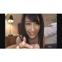 激カワ美少女 AKB48にいてもおかしくない子とハメ撮りしちゃいました!