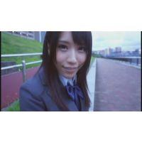 激カワJK ロリ系美少女を、制服姿のまま犯して中出ししちゃいました!