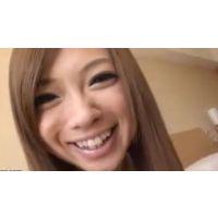 激カワ美少女 モデル並の美少女を、AVに出演させちゃった!