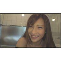 激カワ美少女 アイドル並の長髪美女と、ハメ撮りしちゃいました!