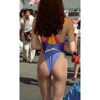 究極の超美脚!美人コンパニオン、キャンギャル、RQ写真集 6
