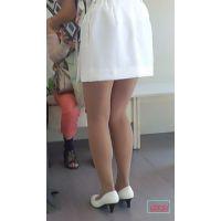 アッシの足写真集 31 匂い立つ足の世界