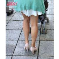 アッシの足写真集48