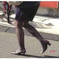 アッシの足写真集 35 匂い立つ足の世界