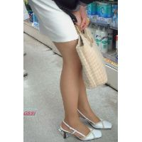 It is collection of nature space pantyhose photographs 72 of the