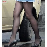 It is collection of nature space pantyhose photographs 73 of the