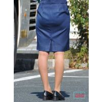 It is collection of nature space female office worker pantyhose
