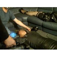 [HD] FetishStage_024