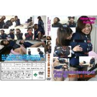 [SD] PSB-10 高村ひよ奈 吉岡早紀
