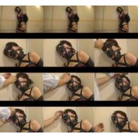 [SD] AIZAWA Aカメラ 20-04