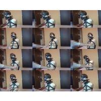 [HD] YAYOI Bカメラ 24-13
