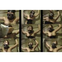 [SD] KARIN Aカメラ 8-6