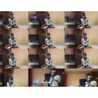 [HD] YAYOI Bカメラ 24-14