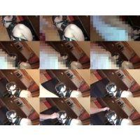 [HD] YAYOI Bカメラ 24-20