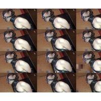[HD] YAYOI Bカメラ 24-19