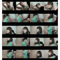 [HD] 草凪純 イン ボンデージ Aカメラ 64-04