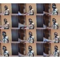 [HD] YAYOI Bカメラ 24-12