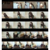 [HD] 草凪純 イン ボンデージ Bカメラ 49-07
