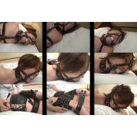 [SD] KARIN Bカメラ 8-8