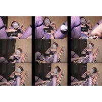 [SD] TOMIYAMA Aカメラ 4-3