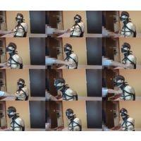[HD] YAYOI Bカメラ 24-11