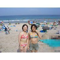 カメラ小僧の友達シリーズ49★女子高生の全て★