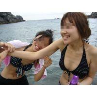 カメラ小僧の友達シリーズ58★女子高生の全て★