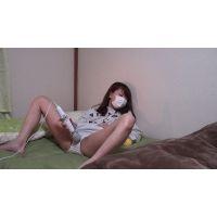 可愛い女のコのパンチラ撮影会(あやか完全版14−3)