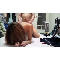 可愛い女のコのパンチラ撮影会(あやか完全版11−4)