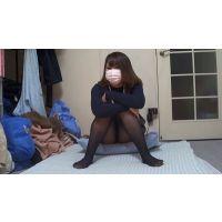 可愛い女のコのパンチラ撮影会(かなこ完全版5−1)