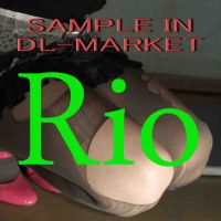 Rio_BOX_Vol2