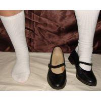 HARUTAのストラップ靴2_053